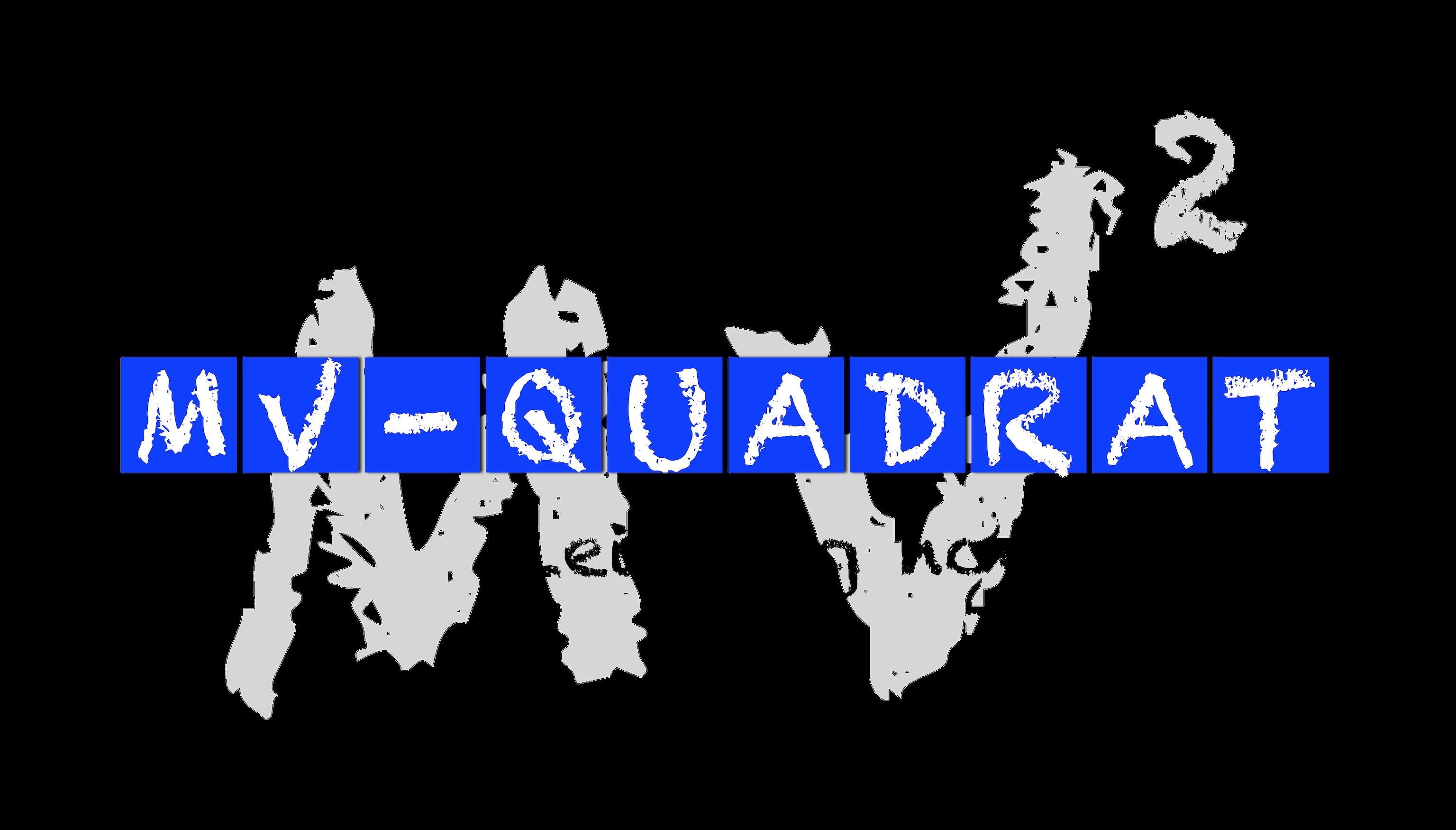 MV-Quadrat GmbH